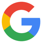 Leave Us a Review Using Your Google Account! Service Portland, Salem, and Eugene, OR