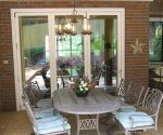 Creating a Year-Round Outdoor Living Space – Today's Homeowner