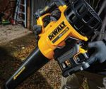884-bnp-dewalt-cordless-electric-blower