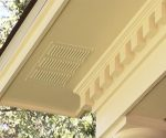How to Install Soffit Vents