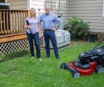 Simple Steps to Summer Prep – Today's Homeowner