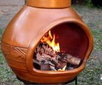 Using a Fire Bowl or Chiminea in Your Outdoor Space – Today's Homeowner