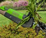 Ames Stand-Up Weeder – Today's Homeowner