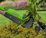 Ames Stand-Up Weeder