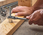 Husky Pass-Through Socket Wrench Set – Today's Homeowner