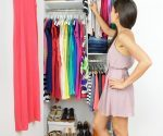 The Great Closet Cleanout – Today's Homeowner