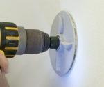 Ryobi Drywall Repair Kit – Today's Homeowner