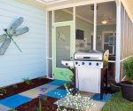 Screen Porch Conversion – Today's Homeowner