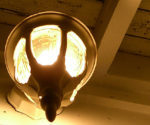 How to Clean Outdoor Lighting Fixtures – Today's Homeowner