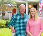 Today's Homeowner Launches Milestone 20th Season on National Television – Today's Homeowner