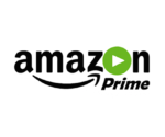 Today's Homeowner Now on Amazon Prime – Today's Homeowner