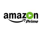 Today's Homeowner Now on Amazon Prime