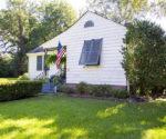 4 Seasons of Home Ownership: Fall 2017