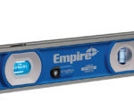 Empire UltraView LED Torpedo Level – Today's Homeowner