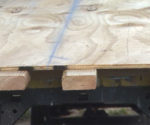 Tip for Cutting Sheets of Plywood – Today's Homeowner