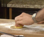 How to Clean and Disinfect a Wood Cutting Board