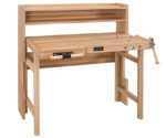 "Enter the ""Win Woodcraft's Workbench"" Sweepstakes – Today's Homeowner"