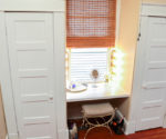 Savvy Storage Solutions for Older Home – Today's Homeowner