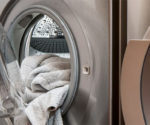 How To Deep Clean Your Dryer – Today's Homeowner