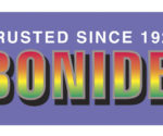 Bonide celebrates 90th anniversary