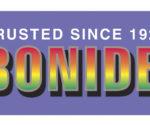 Bonide celebrates 90th anniversary