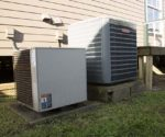 What to do When Your HVAC Floods