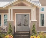 Today's Homeowner Could Make Your Home the Best Looking One on the Block! – Today's Homeowner
