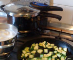 8 Essential Kitchen Appliances for Vegans – Today's Homeowner