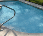 How Much Does a Swimming Pool Cost? – Today's Homeowner