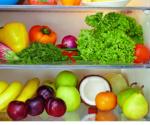 7 Easy Ways to Reorganize Your Kitchen