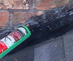 How to Find — and Repair —Chimney Roof Leaks – Today's Homeowner