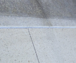How to Repair a Cracked Concrete Driveway