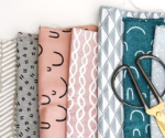 7 Factors to Consider When Choosing Interior Fabrics – Today's Homeowner