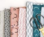 7 Factors to Consider When Choosing Interior Fabrics