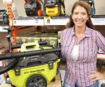 Why Ryobi's Cordless Wet/Dry Vacuum is Ingenious – Today's Homeowner
