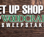 Missouri Woman Wins Today's Homeowner Sweepstakes & 1,000 Woodcraft Gift Card – Today's Homeowner