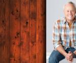 ASK DANNY: How Should I Lighten My Wood Paneling?