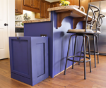 How to Hide Your Trash Can with Style – Today's Homeowner
