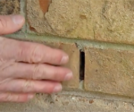 ASK DANNY: What Should I Do About These Weep Holes?