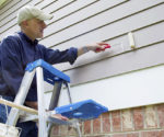 Use These 4 Items for a Quick, Professional-Grade Paint Job
