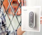 This Video Door Bell Records 24-7 and Has Facial Recognition Technology – Today's Homeowner