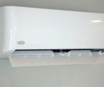 Ductless Air Conditioning: The Right Choice for Your Home?