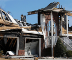5 Ways to Prevent House Fires this Fall – Today's Homeowner