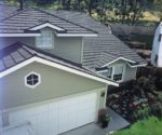 Protected: Metal Roofing Myths: Separating Fact from Fiction – Today's Homeowner