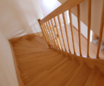 5 Things to Know When Building a Staircase – Today's Homeowner