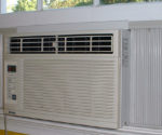 3 Reasons Window Air Conditioners Could Fail — and What to Do