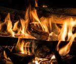 Staying Warm & Bringing Back the Shine (11.24.18)