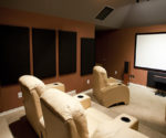 5 Tips for Crafting the Home Theater of Your Dreams