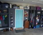 Make Over My Garage