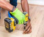 5 Questions to Ask Before Hiring a Handyman